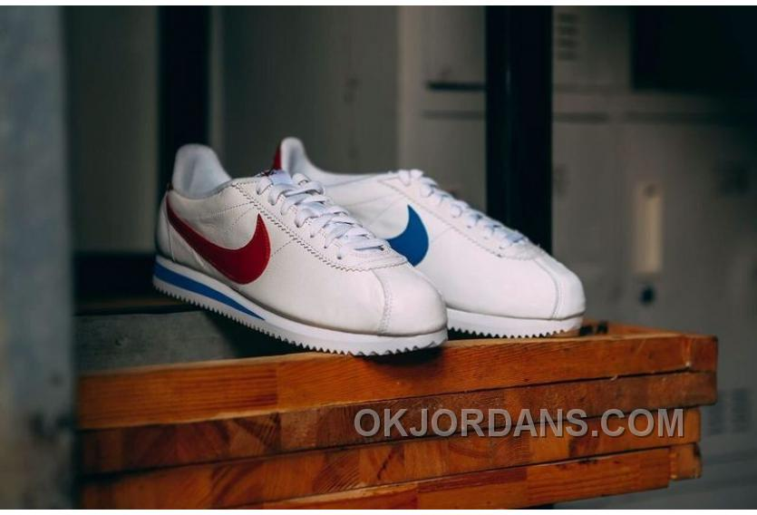 los angeles 67dd0 bcd90 Nike Cortez Chinese Charaters On The Back