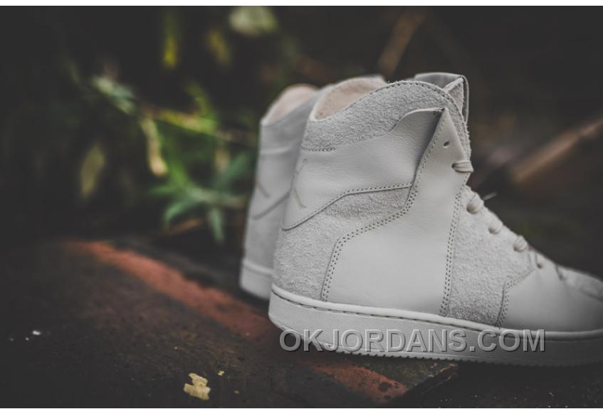 Nike Jordan Westbrook 0.2 QS 0.2 Light Bone/Light Bone-Sail 854563-002 Cheap To Buy