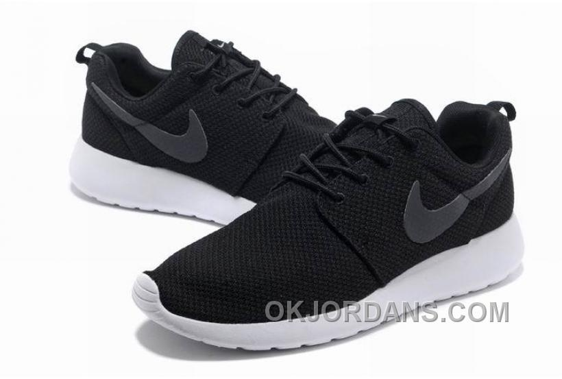 huge discount 45329 ba89b Nike Roshe Run Mens Black Friday Deals 2016[XMS1309] Ta5pm