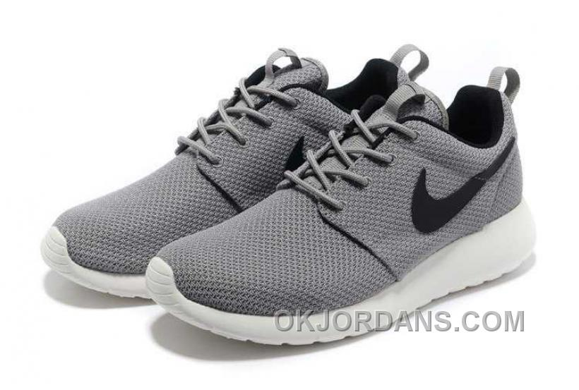 Nike Roshe Run Mens Black Friday Deals 2016[XMS1322] KBysk