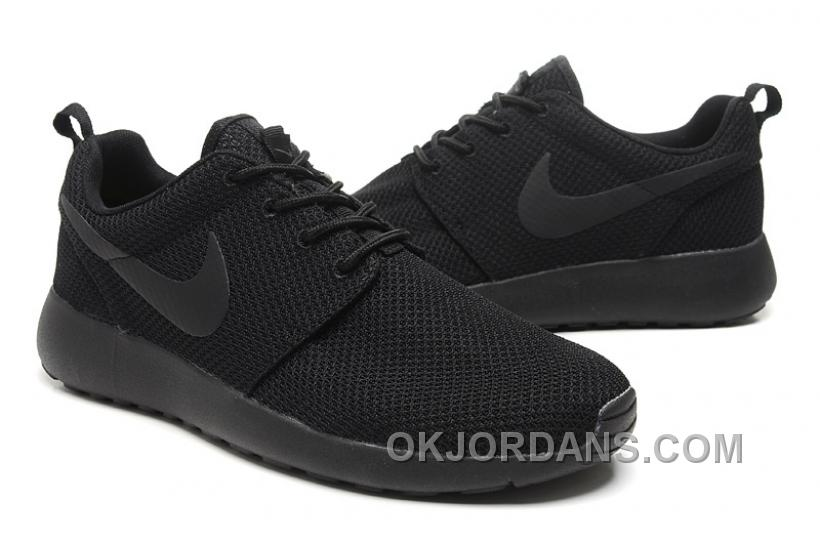 Black Friday Canada Nike Shoes Deals