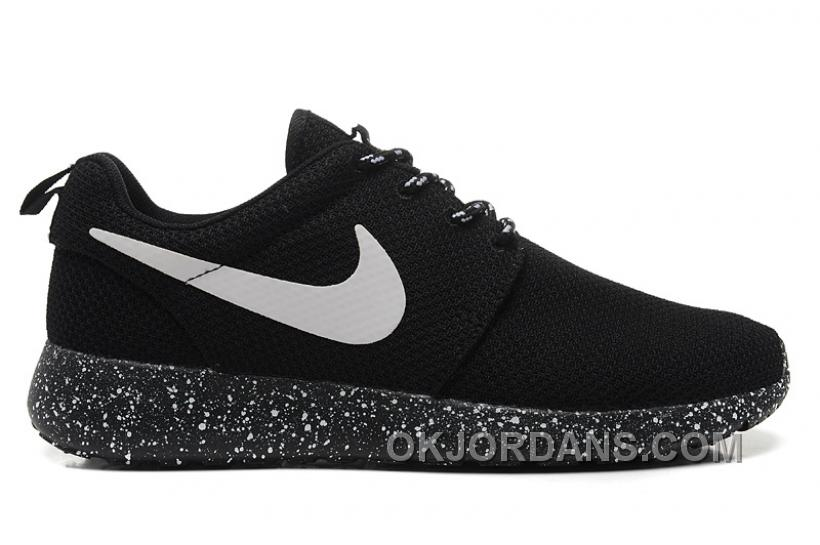 Nike Roshe Run Mens Black Friday Deals 2016[XMS1327] KpK5S