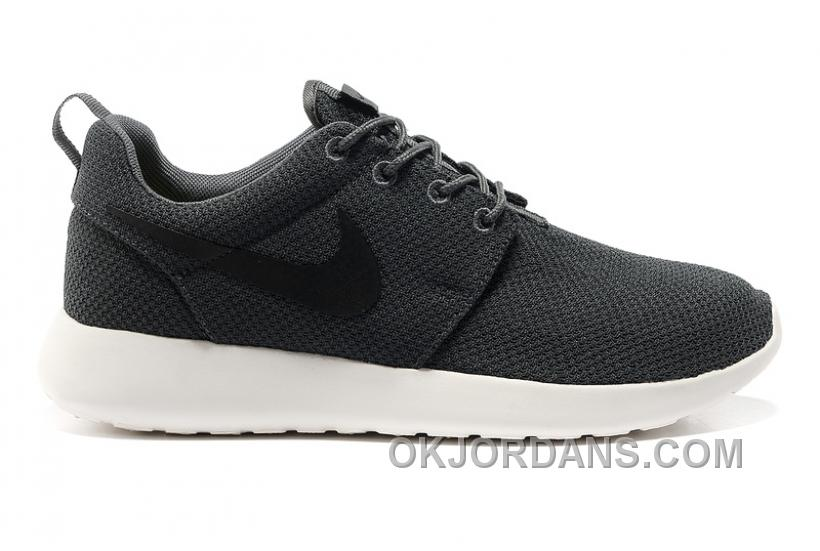Nike Roshe Run Mens Black Friday Deals 2016[XMS1331] 72pNk