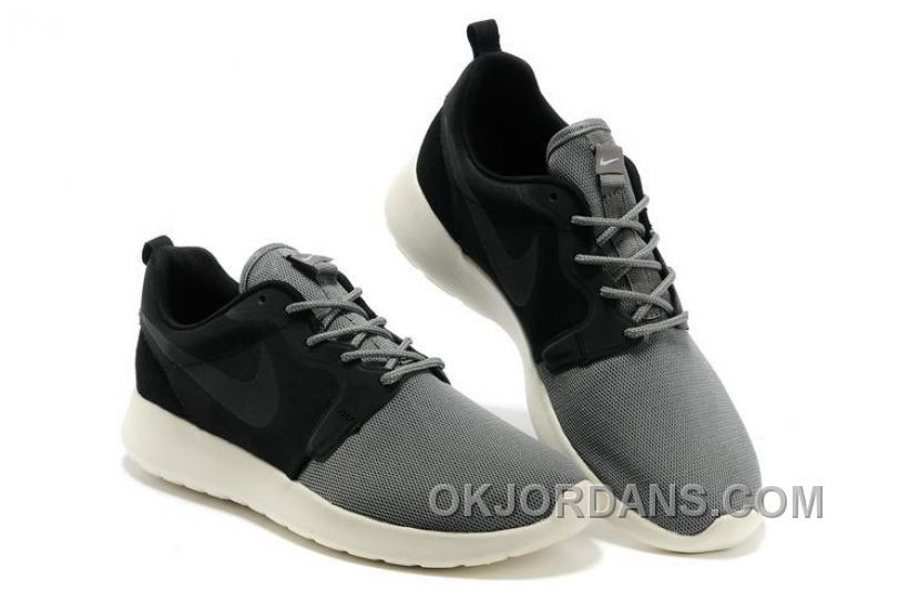 Nike Roshe Run Mens Black Friday Deals 2016[XMS1351] DFcem