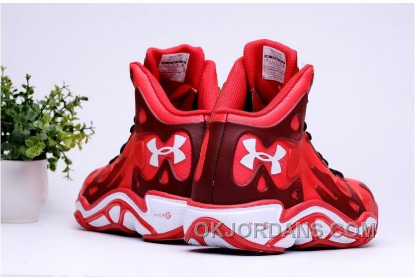 Under Armour Micro G Anatomix Spawn 2 YouTube New Style DtWc3aW