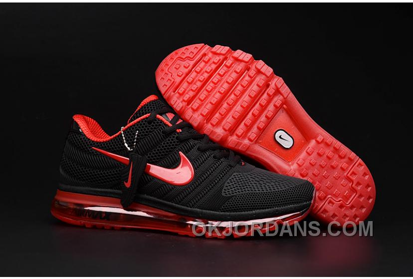 finest selection afc7b c0be3 Women Nike Air Max 2017 KPU Sneakers 208 Lastest A8pd3Aa