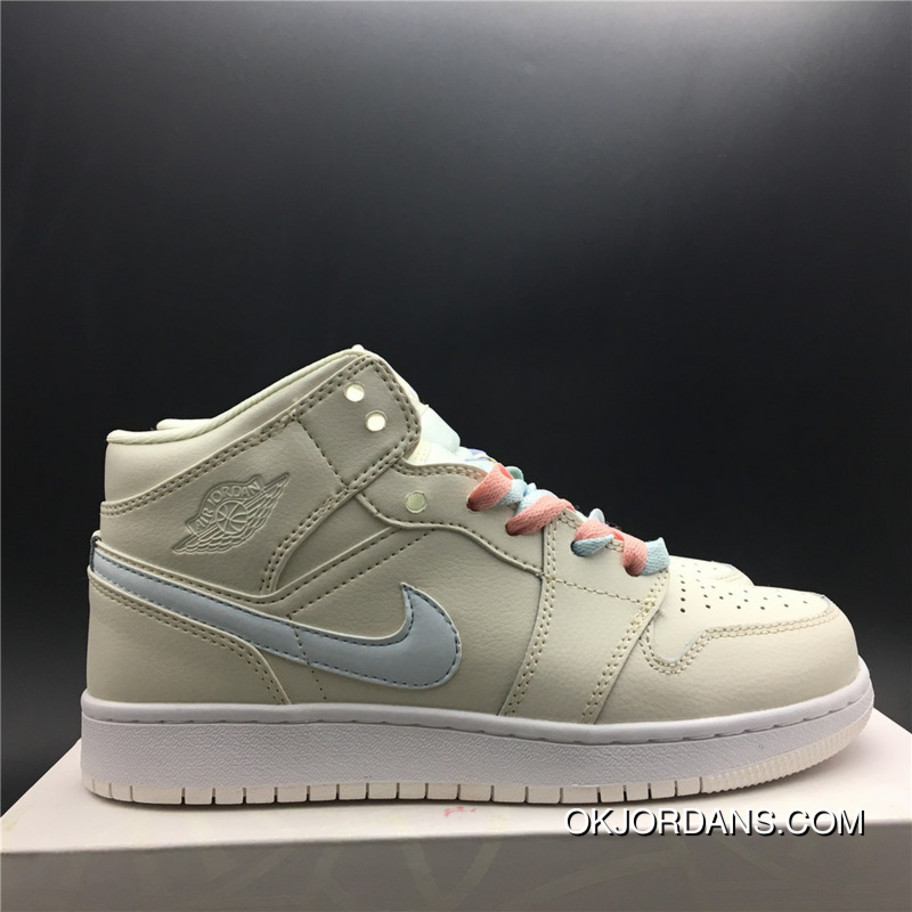 bfaa70943d7 Air Jordan 1 Ret High AJ1 Collaboration What The SKU 555112-035 Women Shoes  Free Shipping, Price: $88.64 - Jordan Shoes - Michael Jordan Shoes - Air  Jordans ...